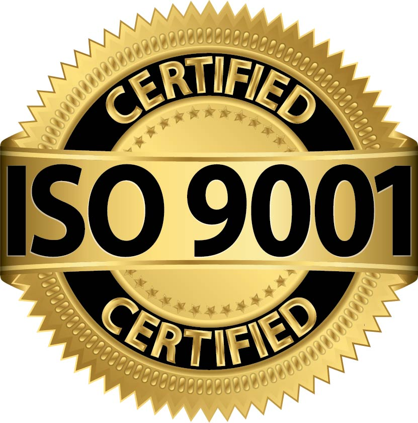 JJK Consulting-ISO-9001