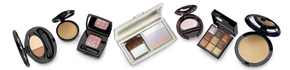 ISO 22716 Consulting for Cosmetic Industry