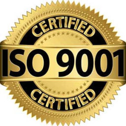 NEW JERSEY BASED ISO CONSULTING FIRM PROVIDES ISO TRANSITION CONSULTING SERVICES