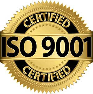 JJK-Consulting-ISO-9001-300